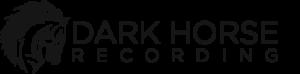 Dark Horse Recording